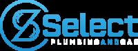 SelectPlumbingAndGas_DBG-300x113
